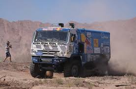 renault dakar dakar 2017 photo f5irehose page 32 adventure rider
