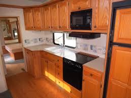 2004 fleetwood wilderness travel trailer floor plans