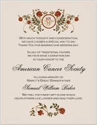 best online wedding invitations best online wedding invitations wedding ideas