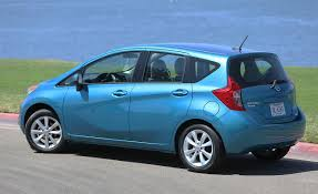 lexus guagua nissan versa note specs and photos strongauto