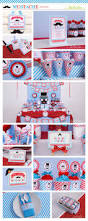 26 best images about little man baby shower theme on pinterest