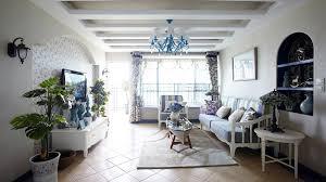 Ideas On Interior Decorating Shabby Chic Decorating Ideas Interior Design Devtard