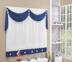 modern white curtain designs in trends 25 ideas