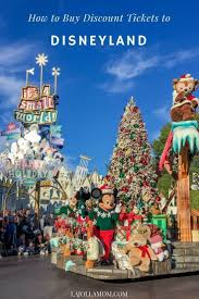Costco Six Flags Tickets The 25 Best Discount Disneyland Tickets Ideas On Pinterest