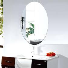 light up dressing table mirrors lightbulb mirrorswall mirror