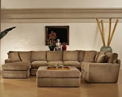 Small Sectional Sofa Walmart Living Room Sectional Sofa Walmart With Ottoman Chaise