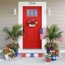 door decorations front door decorations