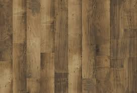 costco shaw laminate flooring reviews meze