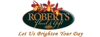 Flowers In Bismarck Nd - same day flower delivery in bismarck nd 58501 by your ftd