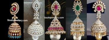 south jewellery designers south indian jewellery home