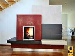 kachelofen modern design 12 best international kachelofen images on fireplaces