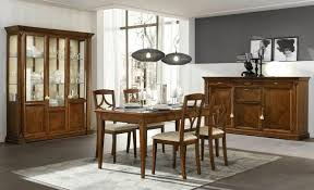 Rug Under Dining Room Table by Gray Dining Room Chairs Home Design Ideas