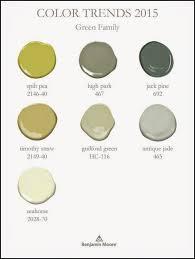 best 25 benjamin moore green gray ideas on pinterest spa paint