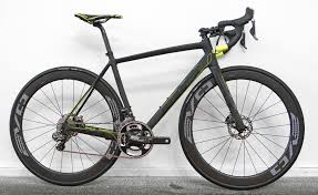 10 best carbon disc bikes images on pinterest roads bicycle