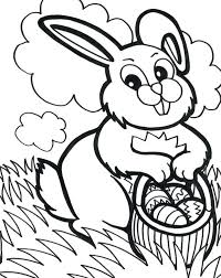 coloring pages of easter eggs u2013 thaypiniphone