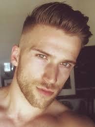 best hair cuts in paris the best book now www giovannisroom paris the best gay bbk