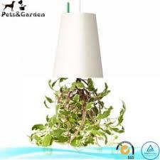 upside down planters plastic flower pots