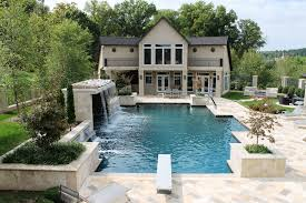 Cool Pool Houses Endearing 30 Cool House Pools Design Inspiration Of The World U0027s
