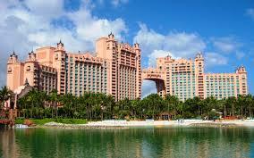 atlantis paradise island bahamas u2013 tourist destinations