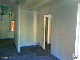isolation chambre isoler phoniquement une chambre cliquez ici a isolation phonique