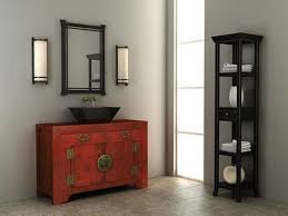 Rustic Bathroom Decor by Bathroom 66 Rustic Bathroom Ideas And Models Japanese Bathroom