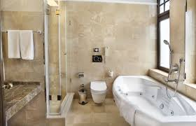 Legacy Ottoman Legacy Ottoman Hotel Istanbul Great Prices At Hotel Info