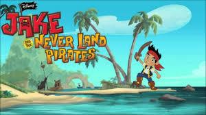 jake and the neverland pirates birthday invites jake and the neverland pirates theme youtube