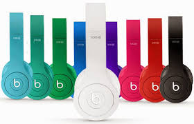 best black friday deals on beats by dre headphones 5 favorites black friday deals michelle phan u2013 michelle phan