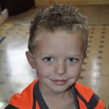 5 year old boy haircut styles amazing 5 year old boy haircuts wall picture time hairstyle from