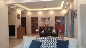 practicing interior design at home beauty home design