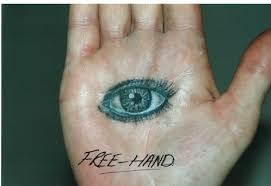 free hand eye u2013 tattoo picture at checkoutmyink com