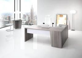 meuble de bureau design intérieur de la maison meuble bureau design meuble bureau design