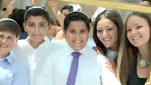 bar mitzvah in israel ben s bar mitzvah in jerusalem israel july 27 2015
