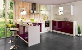 cuisine et salon ouvert cuisine ouverte en u salon ouvert sur 0 une kirafes wekillodors com