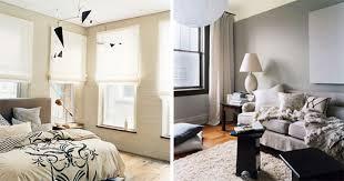 home interior color schemes choosing a color scheme for a home homes design