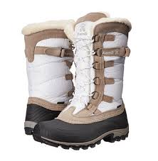 womens winter boots amazon canada cold weather boots keep your warm in cold weather