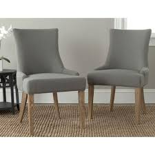 Safavieh Dining Chair 214 Best Alexander Dinning Room Images On Pinterest Dining Room