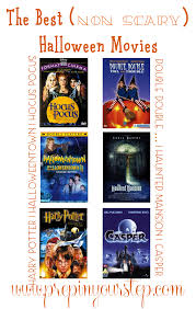 collection halloween movies for kids on netflix pictures its a
