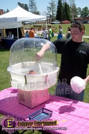 cotton candy machine rentals syracuse cny concessions cotton candy machine party rental