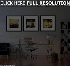 Office Wall Decorating Ideas For Work by Wall Decor For Office At Work Best Decoration Ideas For You
