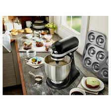 Mini Kitchen Aid Mixer kitchenaid artisan mini 3 5 quart tilt head stand mixer
