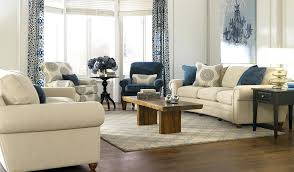 living room furniture contemporary contemporary lazy boy recliners recliner small chair fabulous slim