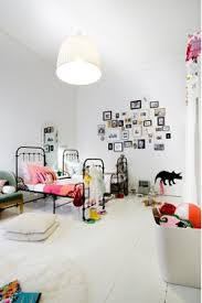 chambre kid 146 best child room images on child room toddler