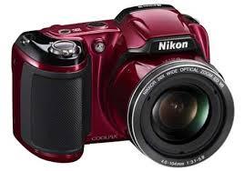 black friday deals 2012 best buy camara hit best buy black friday nikon l810 deals 2012 nikon l810