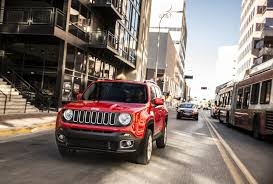 jeep renegade 2014 price jeep s renegade has pricing options list and a you ll