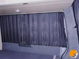 vw transporter curtains memsaheb net