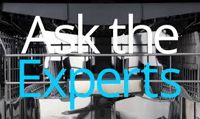 Why Does Dishwasher Take So Long Ask The Experts Why Don U0027t New Home Appliances Last Reviewed