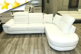 le bon coin canape convertible canape lit occasion canape convertible ikea occasion lit futon