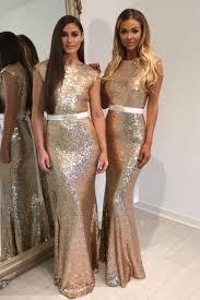 gold bridesmaid dresses gold bridesmaid dresses on luulla