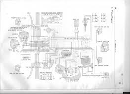 heil wiring diagram with template images 5000 diagrams wenkm com